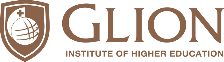 Glion Institute Of Higher Education - E-Learning